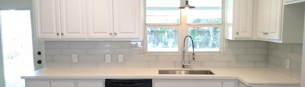 Milsaps Home & Remodel - Houston, TX, US 77055 - Home Builders | Houzz