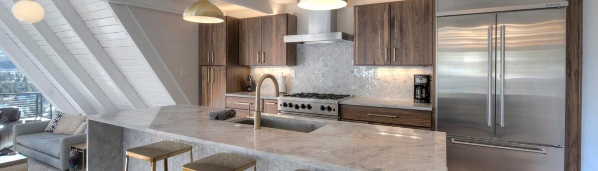 Denver Design Build Denver CO US 48 Awesome Home Remodeling Denver Co Creative Design