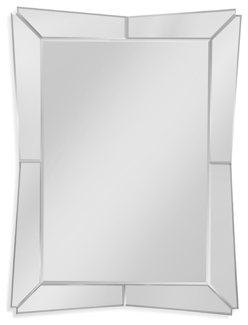 Sierra Wall Mirror.