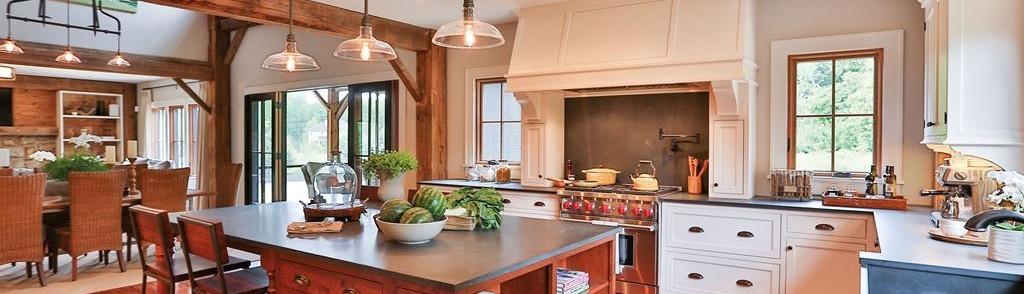 Bella Vie Kitchen & Bath - Denver, CO, US 80205