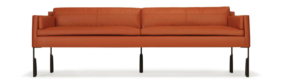Skram Furniture Co   Burlington, NC, US 27217