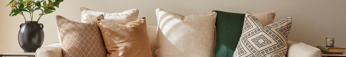 Reviews of Decorum Interior Design Ltd Solihull Warwickshire UK