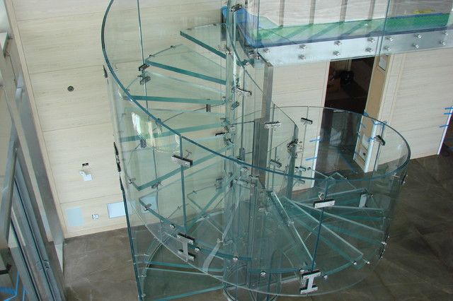 By Faour Glass Technologies