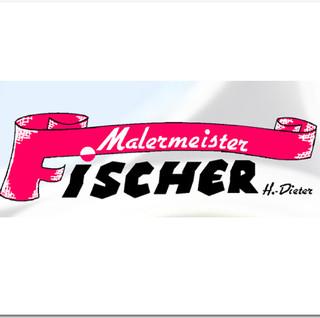 Malermeister Fischer Herne De 44627 Houzz De