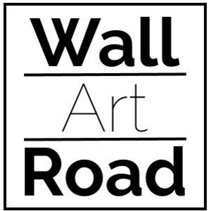 Wall Art Road 3 Reviews Amp 32 Projects Hervey Bay Qld Au