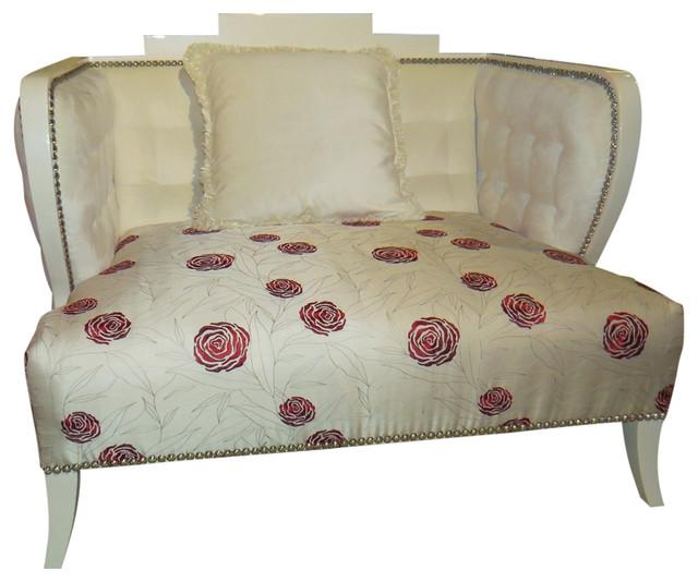 Montague Sofa.