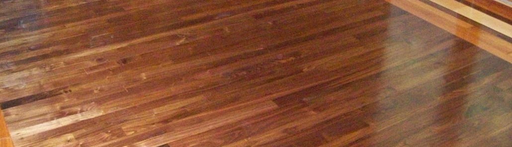 Cox Hardwood Flooring Llc Greenfield In Us 46140
