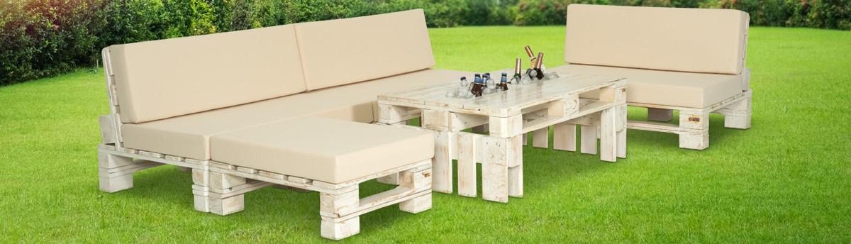 muebles palet sevilla castilleja de la cuesta sevilla