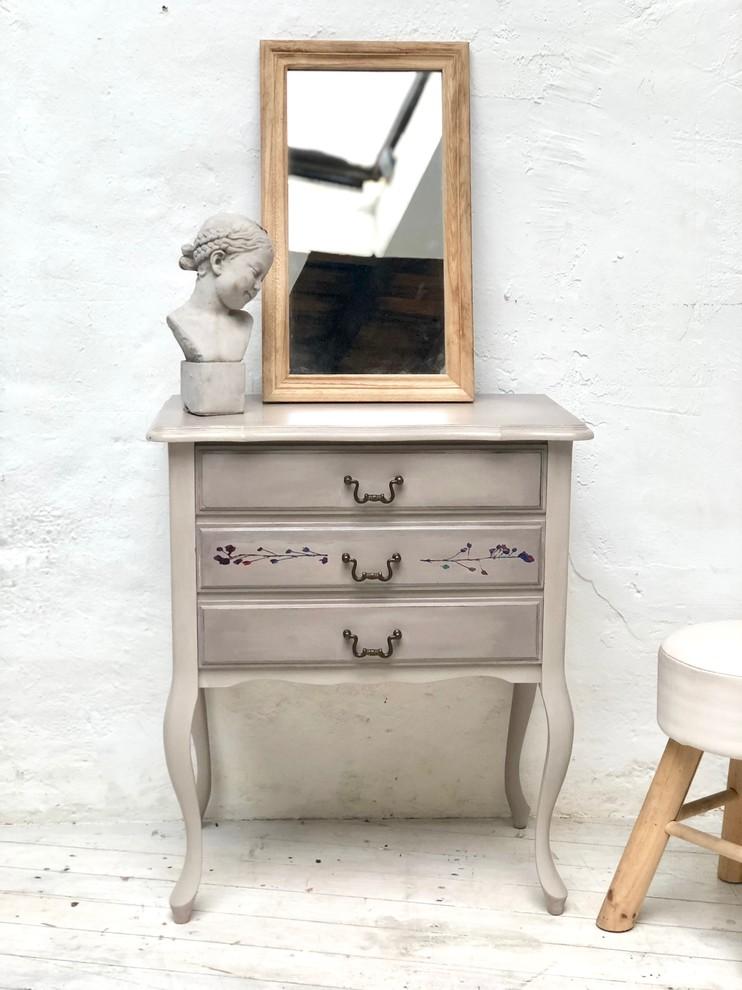 Verkaufte Möbel