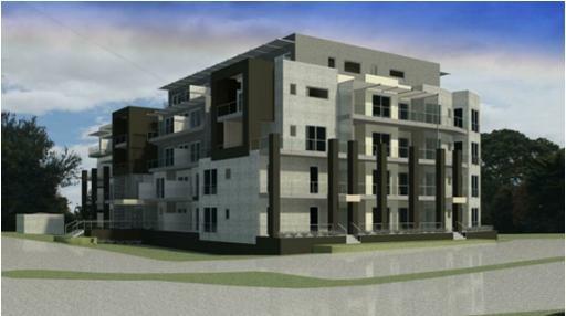 Multidevelopment