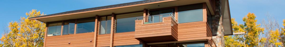 Home Design Duluth Mn Part - 44: Bruckelmyer Brothers Construction LLC - Duluth, MN, US 55804 - Design-Build  Firms | Houzz