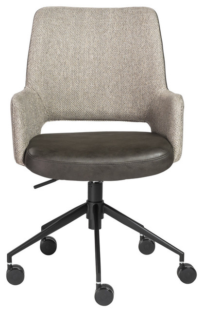 Desi Tilt Office Chair.