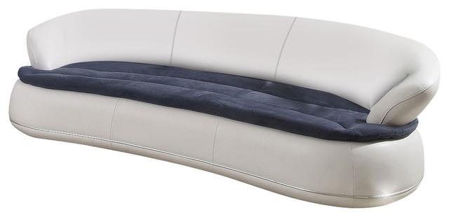 Nieri Espace Love Seat.
