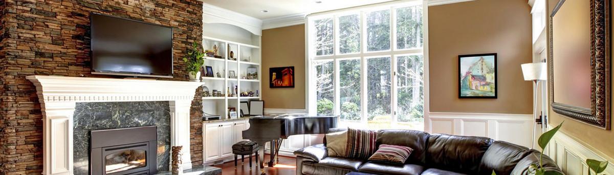 Pro Design Inc: Calgary, AB, CA T1Y 1K1