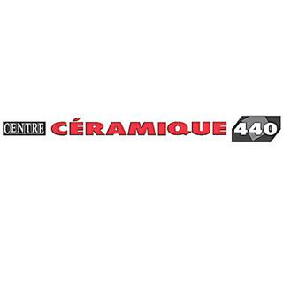 Centre Ceramique 440 - Chomedey, QC, CA H7S 2J4