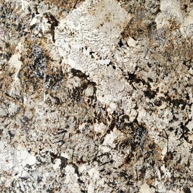 Tiger Granite Sacramento By Medimer