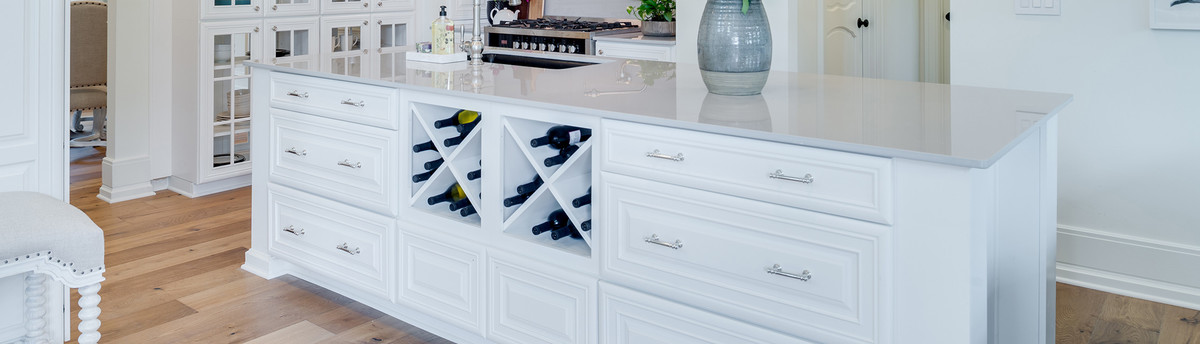 Charmant Select Kitchen Design   Cabinets U0026 Cabinetry In Miamisburg, OH, US 45342 |  Houzz