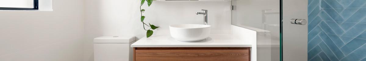 Bathroom Renovations Perth Perth WA AU - Bathroom renovations perth
