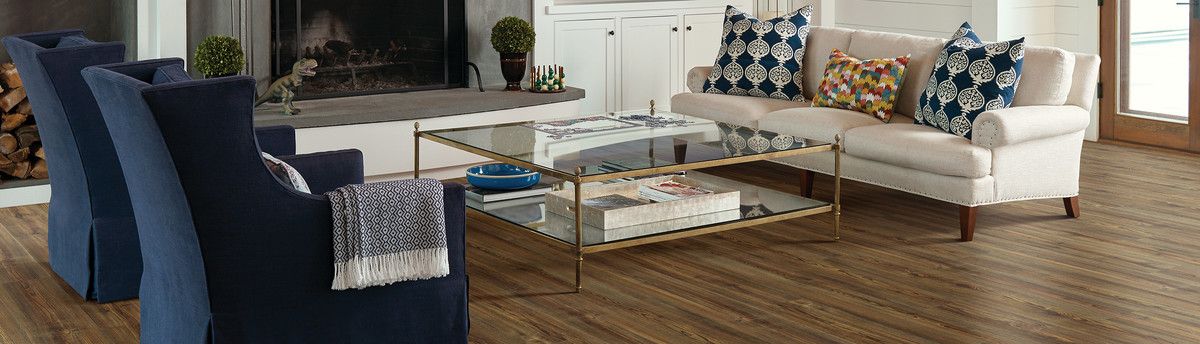 & Expert Flooring Solutions - Las Vegas NV US 89118