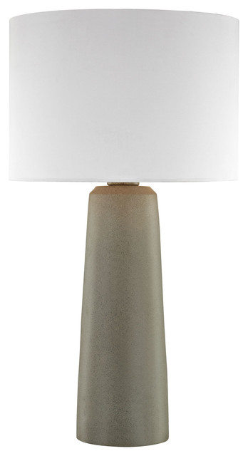 Eilat Outdoor Table Lamp.