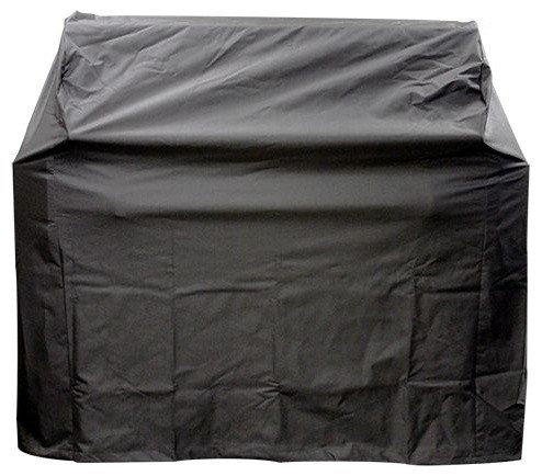 "Weather, Resistant Cover For 32"" Summerset Grill Cart."