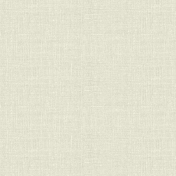 Ivory Lightweight Linen Fabric