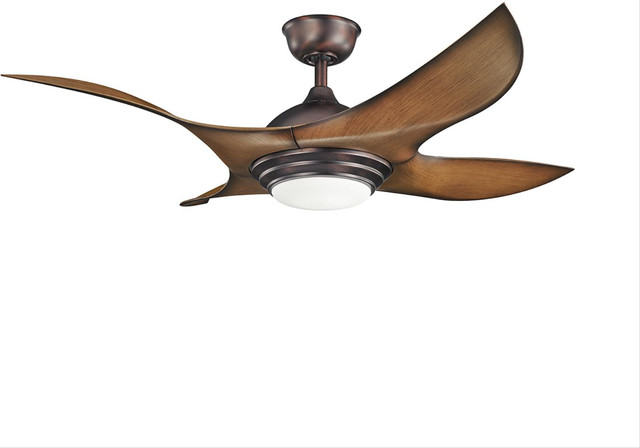 Kichler Lighting 300209obb Ceiling Fan.