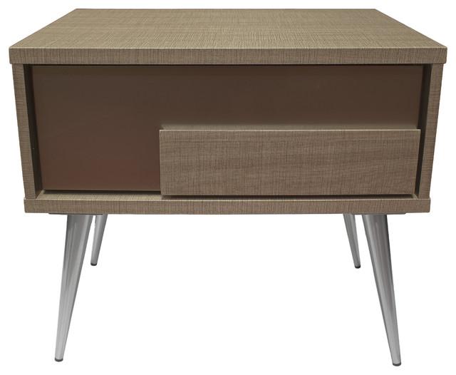 Furniture Import Amp Export Inc