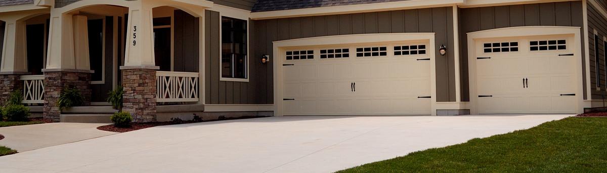 Apple Door Systems & Apple Door Systems - Richmond VA US 23235 - Home