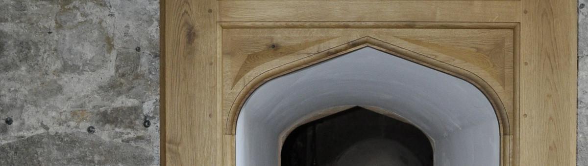 Bon McLaughlin Furniture   St Columb, Cornwall, UK TR9 6SF