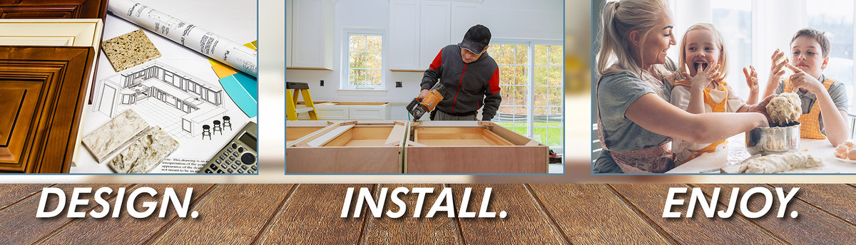 Kitchen Solvers Of Columbus   Hillard, OH, US 43026   Start Your Project