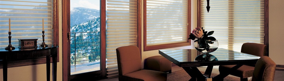 knoxville blinds window quality treatments of express