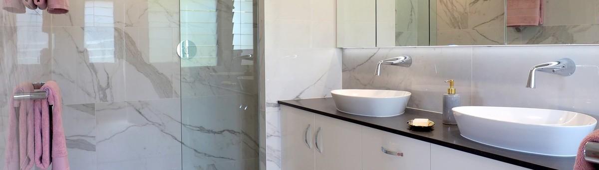 Brilliant Bathrooms and Kitchens - Kedron, QLD, AU 4031
