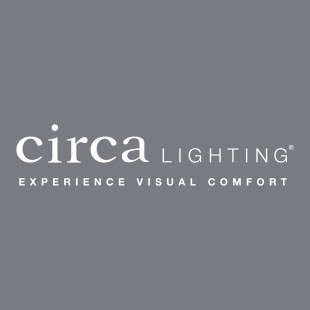 Circa Lighting Houzz