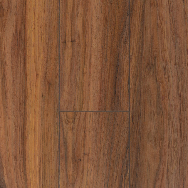 valley forge delaware pecan laminate flooring by