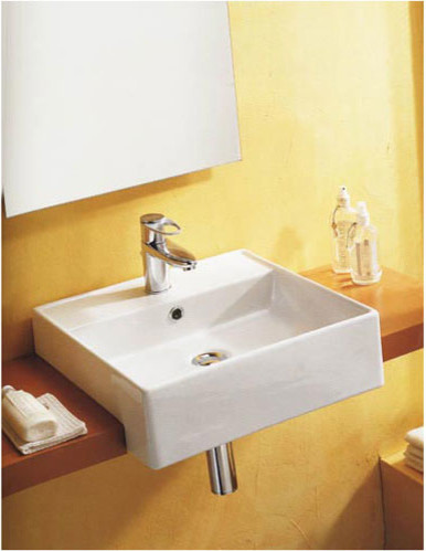 ada compliant bathroom sink ada compliant products contemporary bathroom sinks 15362