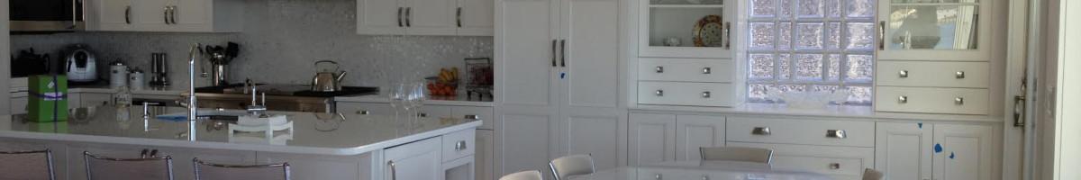 Kitchen Design Consultants LLC Roswell GA US 48 Best Kitchen Design Consultants