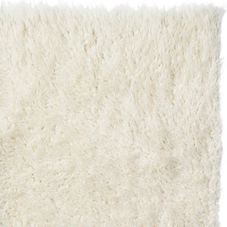 Flokati Rug contemporary rugs