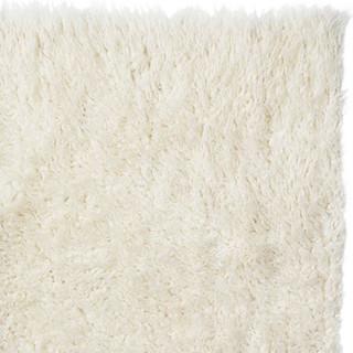 Flokati Rug contemporary rugs