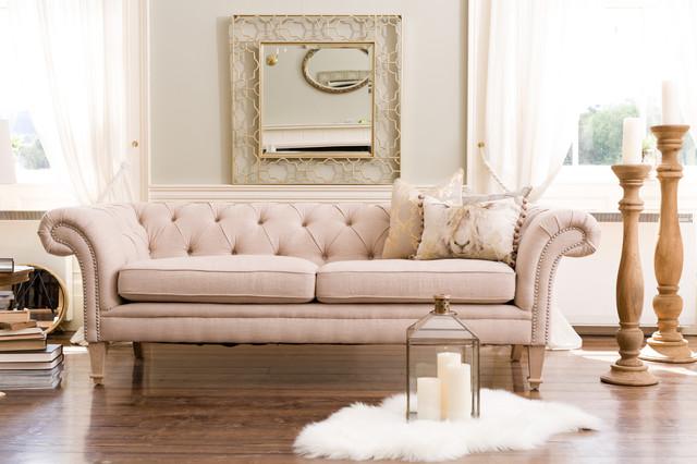 Rochelle Large Sofa