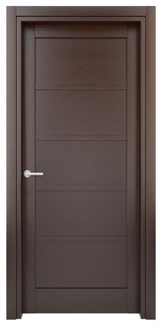 Door factory by braga interior door solid wood for Interior door construction