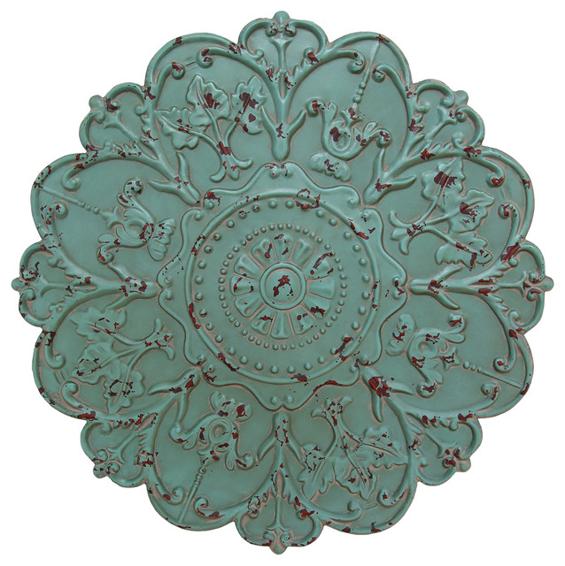 Stratton Home Decor   Stratton Wall Decor   Metal Wall Art