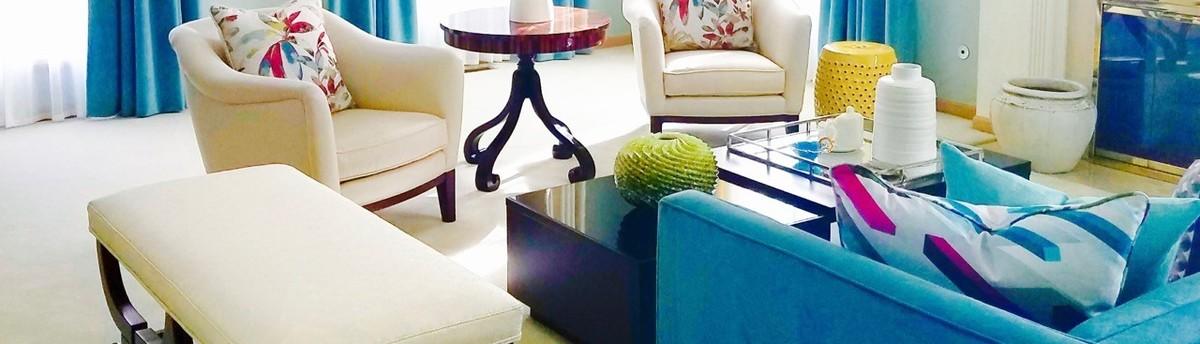 M grace designs inc chicago il us 60654 interior designers decorators houzz