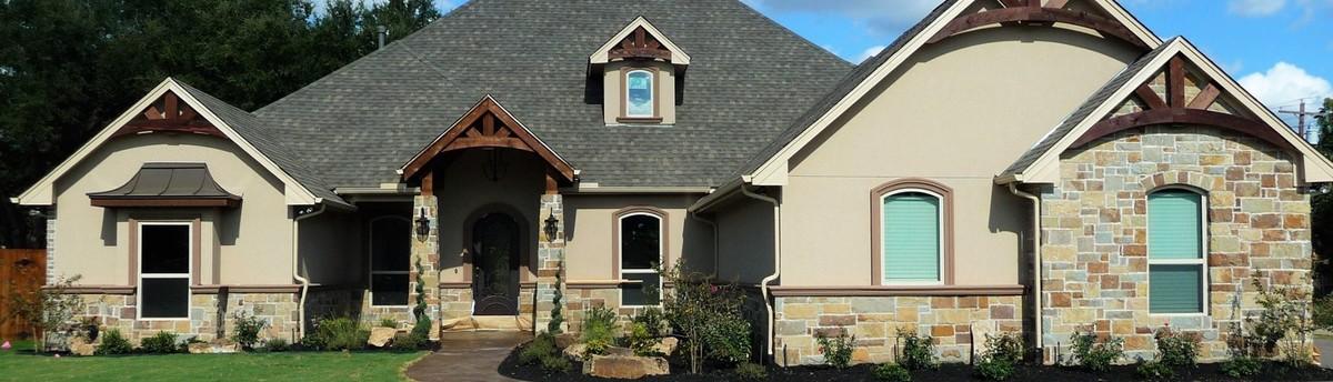 Premier Homes - 4 Reviews & Photos | Houzz