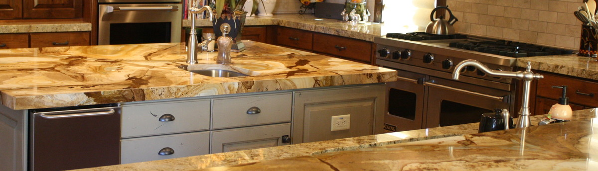 Kitchen and Bath Creations - Kitchen & Bath Remodelers - Reviews ...