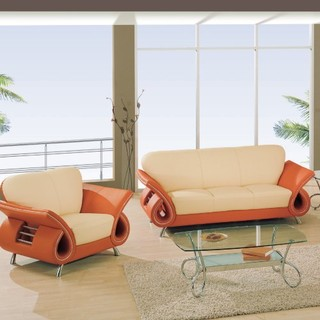 http://st.houzz.com/simages/936457_0_3-9385-eclectic-sofas.jpg