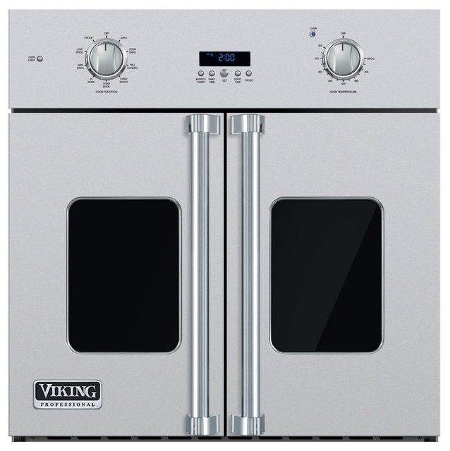 Shop Houzz Viking Range Corporation Viking 30 Quot Electric