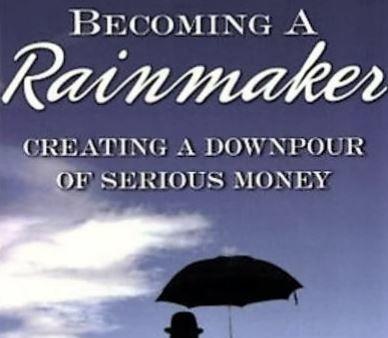 Make It Rain Marketing