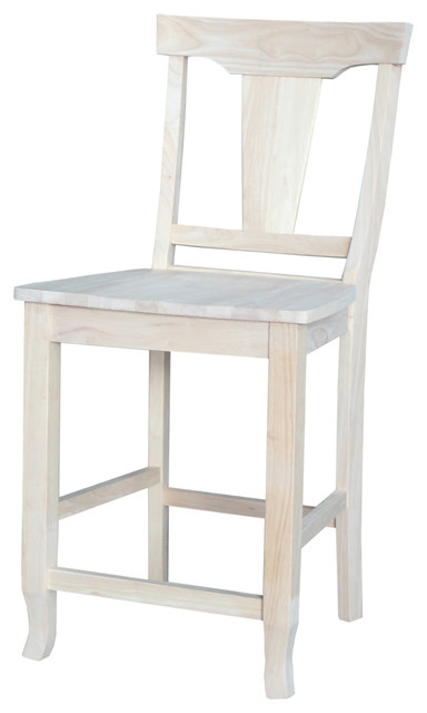 Counter Height Stools Houzz : ... Stool, Counter Height traditional-bar-stools-and-counter-stools