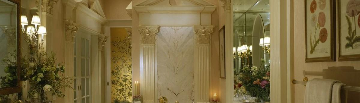 Wall Covering Designs - San Carlos, Ca, Us 94070